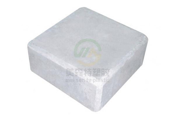 武汉防震泡沫包装
