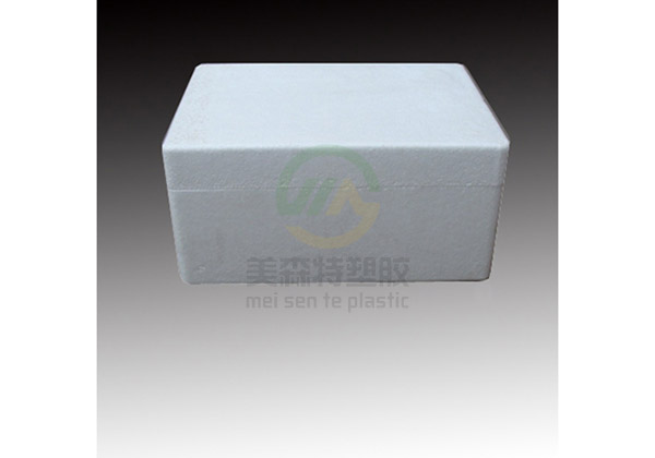 武汉水果泡沫包装盒