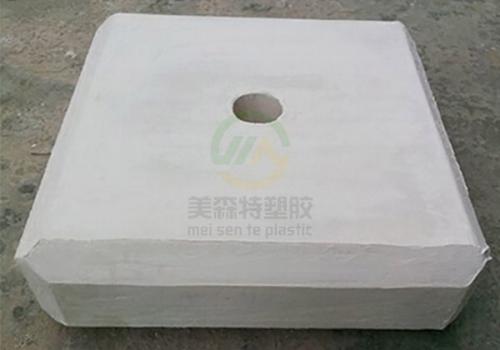 荆门泡沫保鲜箱