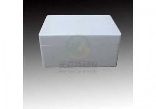 孝感水果泡沫包装盒