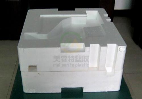 武汉泡沫包装板