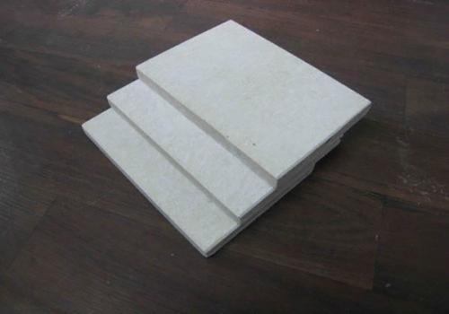 石膏保温板