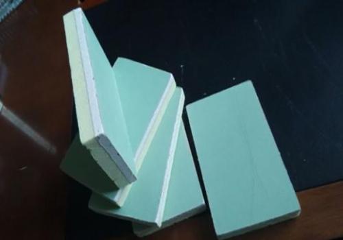 武汉泡沫石膏保温板批发