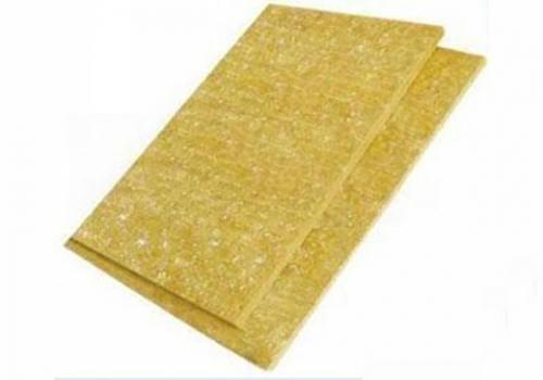 荆门岩棉板