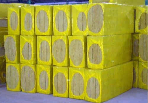荆门岩棉板厂家
